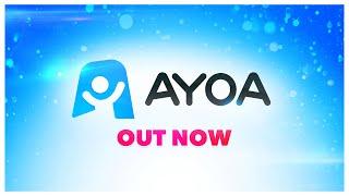 Vídeo de Ayoa
