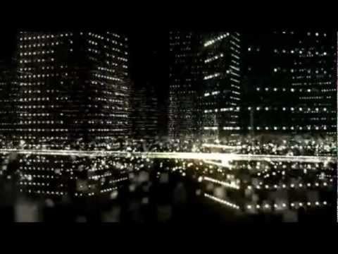 Laura Jansen - Use Somebody (Armin van Buuren Rework Edit w Intro)