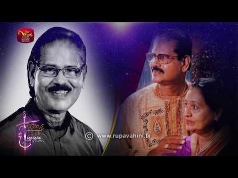 Tone Poem 71 | 2019-03-02 | Dayarathna Ranathunga, Isuru Jayarathna & Dinesh Subasinghe|Rupavahini