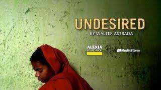 Undesired - Trailer