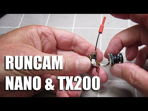 runcam-nano-and-tx200