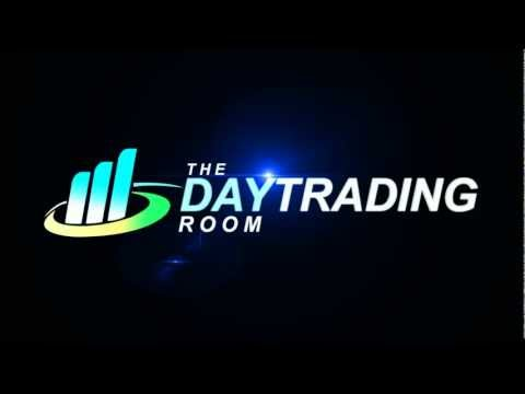 Plan your trade, trade your plan – The Day Trading Room Blog