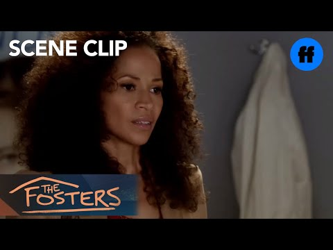 The Fosters 2.15 (Clip)