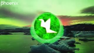 Basement Jaxx - Red Alert (Steve Gurley Mix)