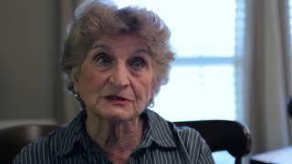 Betty Puckett, A Hero for Family Farmers