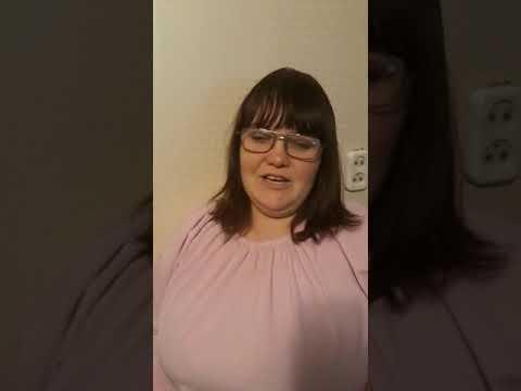 ДиетоЛогика Минус 11 кг. Тамара, 42 года. Красноярск.