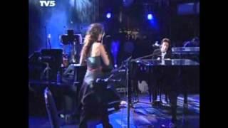 Festival D'ete De Quebec 2004  - Violoncelle / Je voudrais voir New York 2004