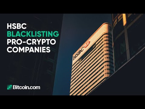 Nepriklausomas rezervas bitcoin