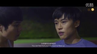 [Full Eng Sub] I Go To School Not By Bus
