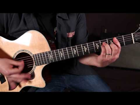 FourFiveSeconds By Rihanna And Kanye West W Paul McCartney Easy Acoustic Guitar Lesson Mp3