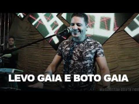 BRASILEIRO MUSICA KRAFTA DOWNLOAD GRÁTIS WASHINGTON