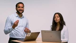 VMware Workspace ONE: Office 365 - Expert Q&A - Самые лучшие видео