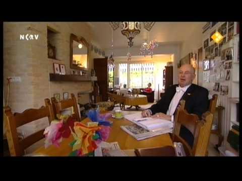 Willem Bouman rekent met doktoren