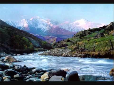 Красивая песня о Кавказе