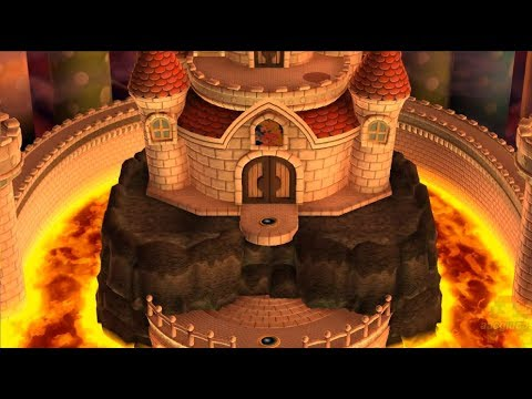 Download New Super Luigi U Part 8 Video 3GP Mp4 FLV HD Mp3 Download