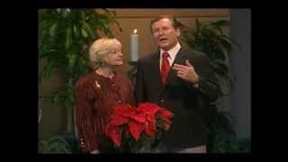 Christmas Promo   Rev. Howard Caesar