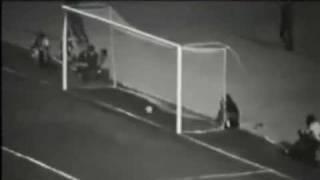 Lazio-Roma 1-0 (Coppa Italia 1971/72) 24