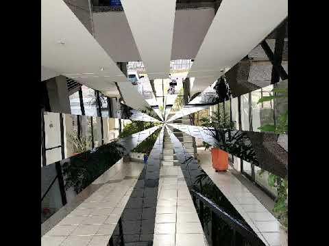 Oficinas y Consultorios, Alquiler, Ciudad Jardín - $1.400.000