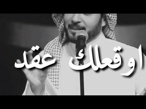 timaa6's Video 164457864456 aNb7cEe6O9U
