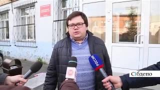 Тиньков vs NEMAGIA: последнее заседание суда в Кемерове