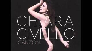 Chiara Civello - Incantevole