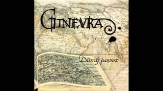Ginevra - Carpe Diem