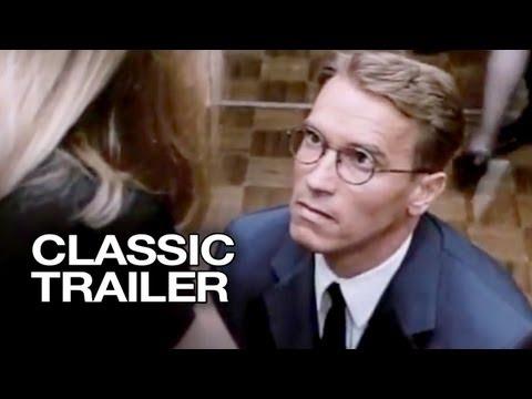 Junior Movie Trailer