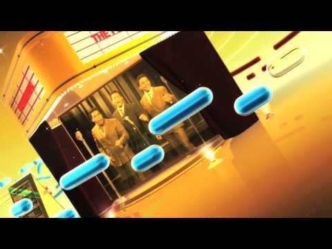 Видео № 0 из игры SingStar Motown (Б/У) [PS3]