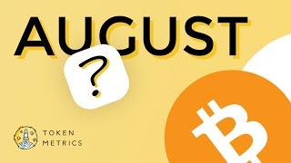 Talor do bitcoin nein ano de 2021 em reavis