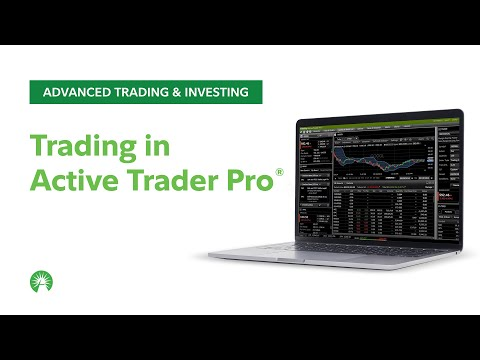 mp4 Fidelity Investments Forex Trading, download Fidelity Investments Forex Trading video klip Fidelity Investments Forex Trading