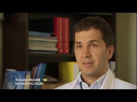 Les thromboses et la fibrine