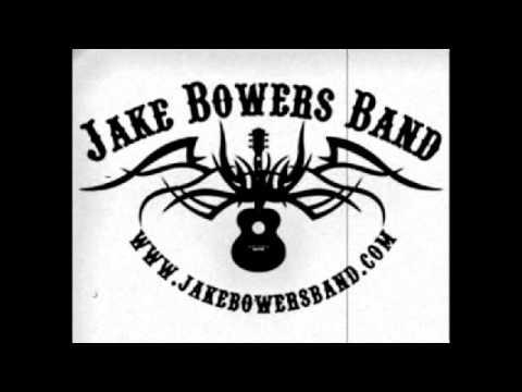 Jake Bowers Band - Ridin