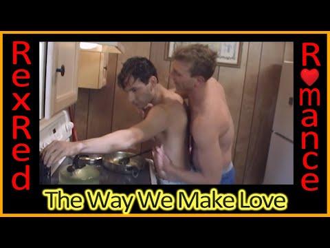 Home video di sesso con 17enne
