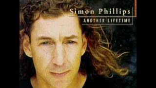 Simon Phillips - Kumi Na Moja