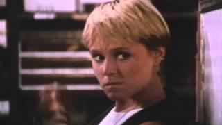 Some Kind Of Wonderful Trailer 1987