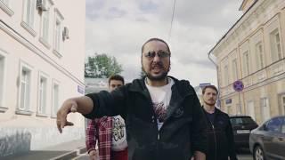 Dalab Танец живота Feat Jahmal Tgk