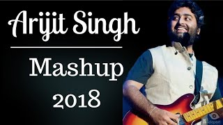 download arijit singh new song 2018 mp3