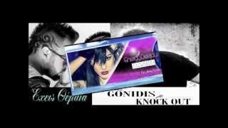 ΕΛΛΗΝΙΚΕΣ ΕΠΙΤΥΧΙΕΣ 2012-2013 (2)/GREEK HITS 2012-2013 (2) (Summertime mix)