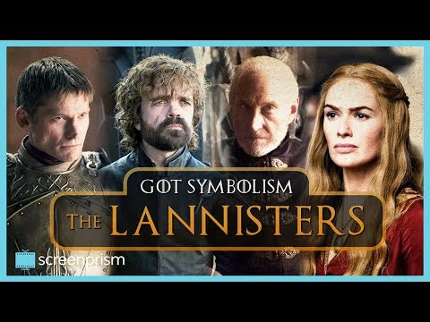 mp4 House Lannister, download House Lannister video klip House Lannister