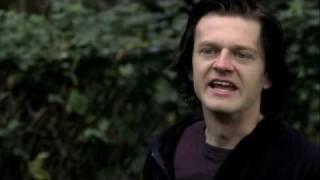 Harper's Island Trailer