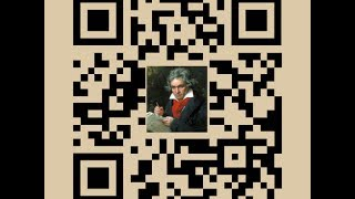 《BBC Great Composers》:Beethoven