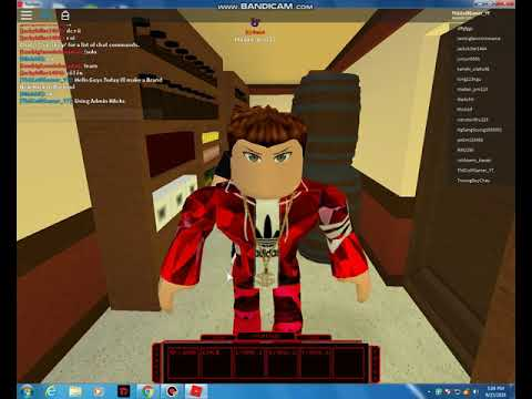 HOW TO GET A VIP SERVER IN ANY GAME ON ROBLOX FOR FREE! - смотреть
