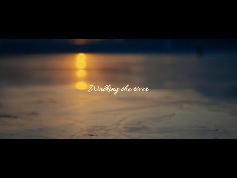 sankara 「Walking the river」Teaser video