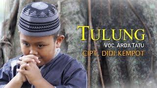 Download lagu Arda Tatu Tulung Mp3