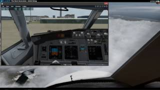 X-Plane-11: Meine ersten Schritte Teil 7 - Basis Plugins [German]
