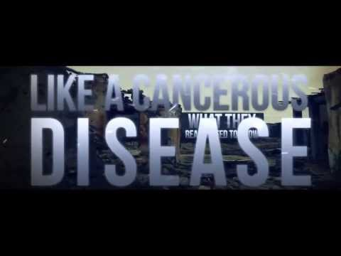 ILIKEHUNTING - Unveiled Vision (Official Lyric Video)