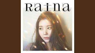 Raina - Treat You Better