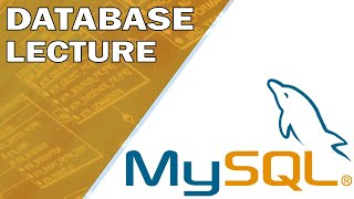 MySQL - Using Workbench