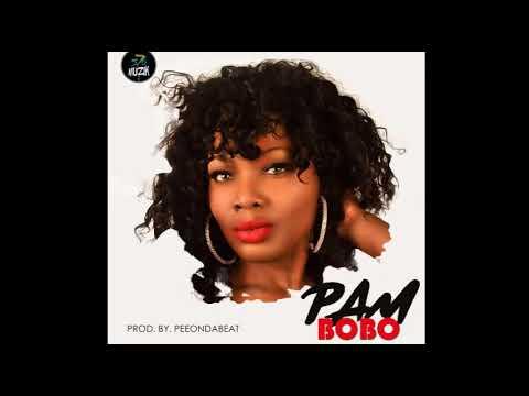 Audio: Pam - Bobo (Prod. by Pee GH)