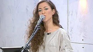 Natalia Kukulska Miau